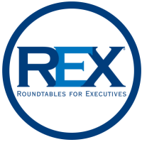 REX Roundtables Europe