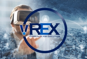 REX-Multisector <br /> OPEN V-meeting <br /> 26 Maggio, ON-LINE