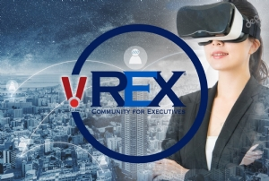 Virtual-REX  <br /> Fitness e Multisector