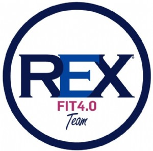 REX-FIT4.0  <br /> V-Meeting 26 Novembre